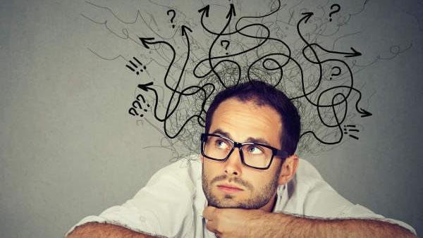 Il disturbo d'attenzione e iperattività (ADHD)